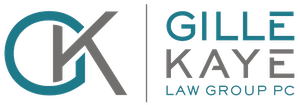 Gille Kaye Law Group, PC